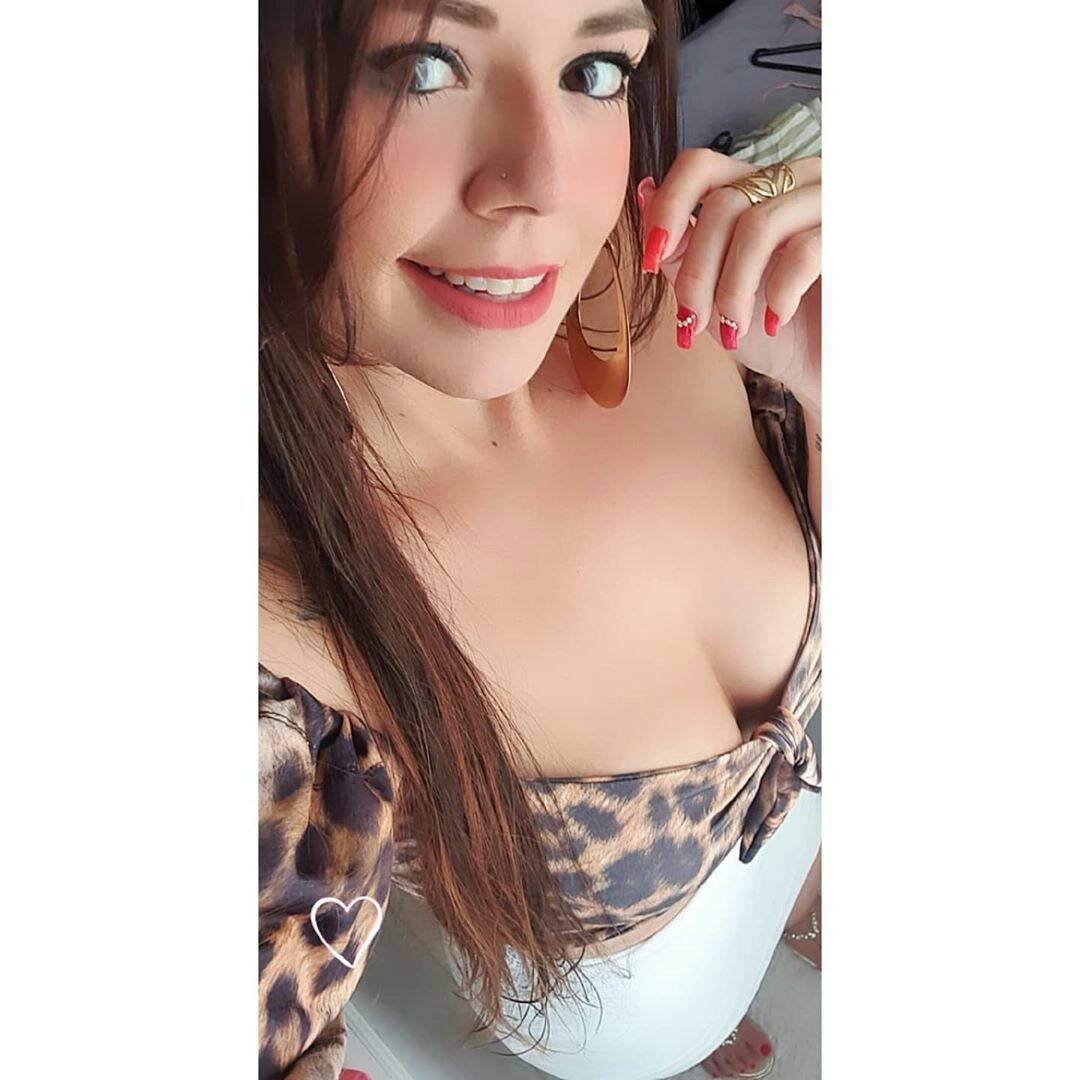 Antônia Alves