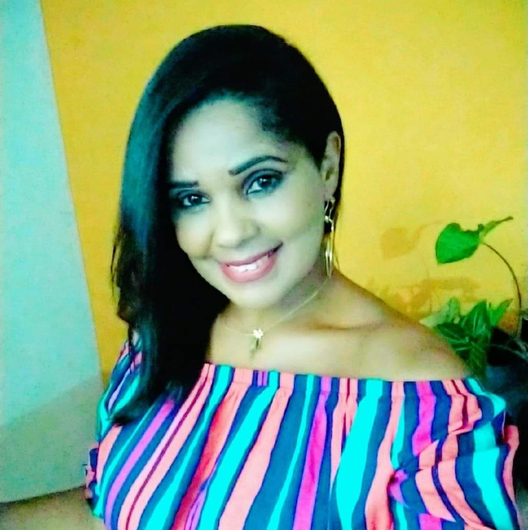 Silvana Pereira