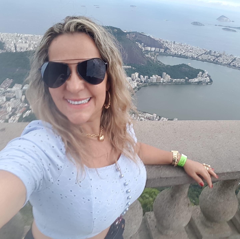 Simone Gonçalves