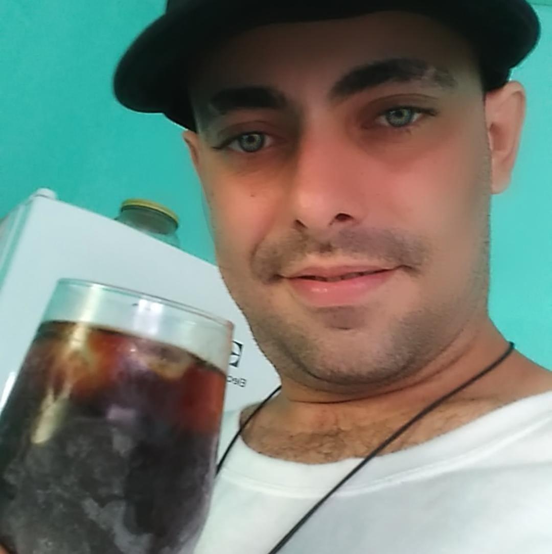 Ariel Gomes