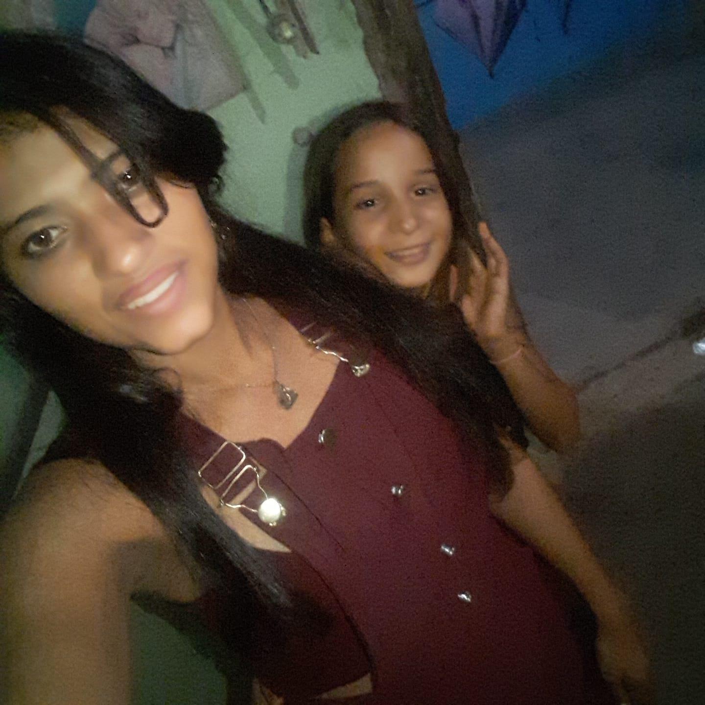 Maila Santos