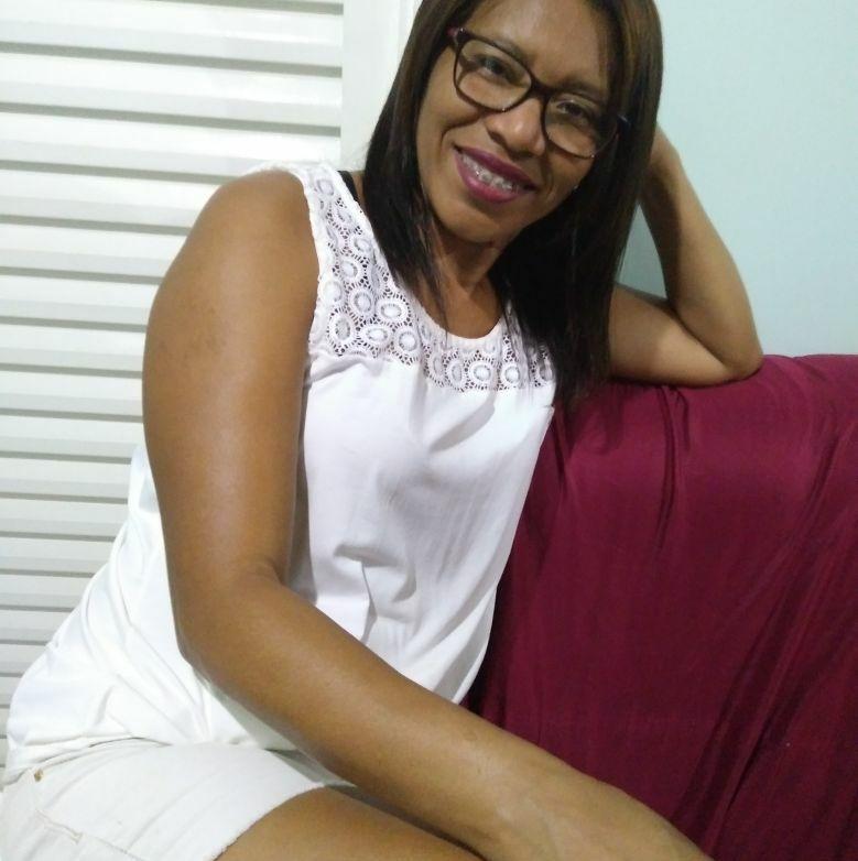 Ligia Santos