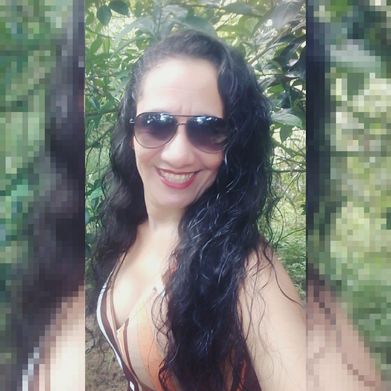 Neyde Silva
