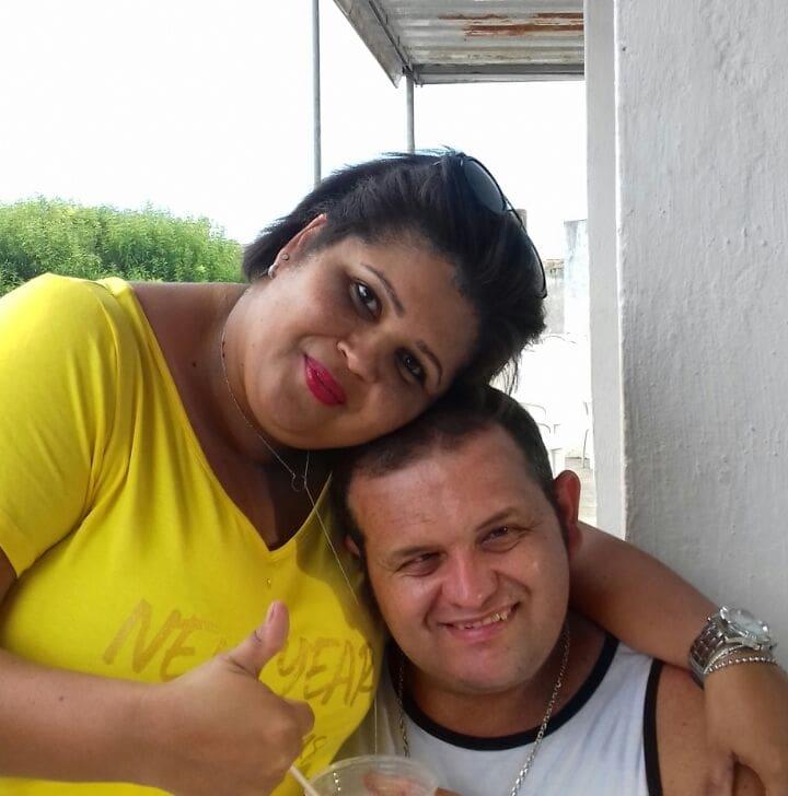 Silvia Alves