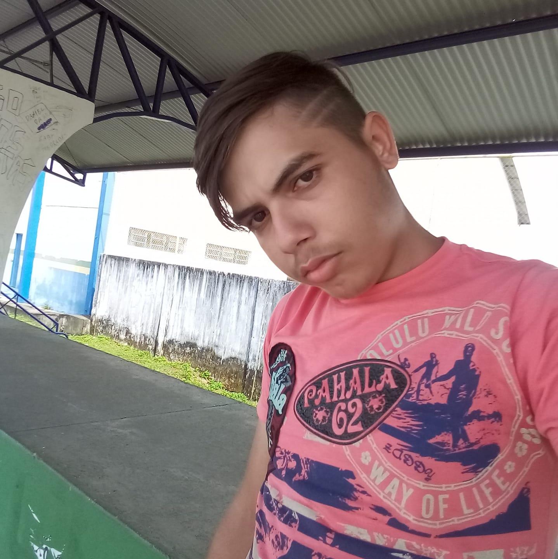 Nathan Cristian