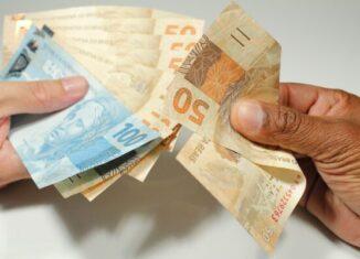 Empréstimo Simplic Descubra como Solicitar