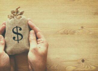 Empréstimo Pessoal Crefisa Aprenda Como Solicitar