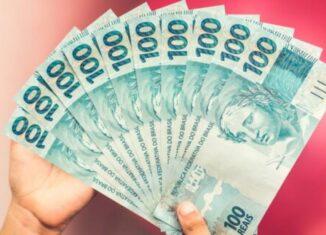 solicitar empréstimo pessoal Santander Aprenda como