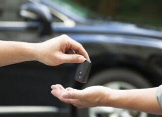 financiar veículo no Santander Aprenda como