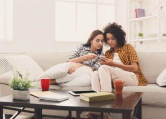 Conheça os Aplicativos Para Assistir TV no Celular