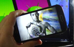 Aplicativos Para Assistir TV no Celular Android