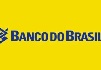 Financiamento de Carro Banco do Brasil – Como Fazer!