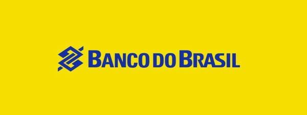 Financiamento de Carro Banco do Brasil
