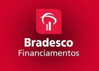 Financiamento de Carro Bradesco – Confira Como Pedir!