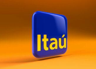 Financiamento de moto Banco Itaú – Saiba como funciona: