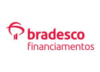 Financiamento de moto Bradesco – Veja como funciona: