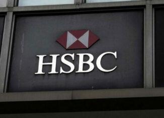 Financiamento de Carro HSBC  – Confira Como Solicitar!