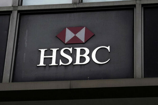 Financiamento de Carro HSBC