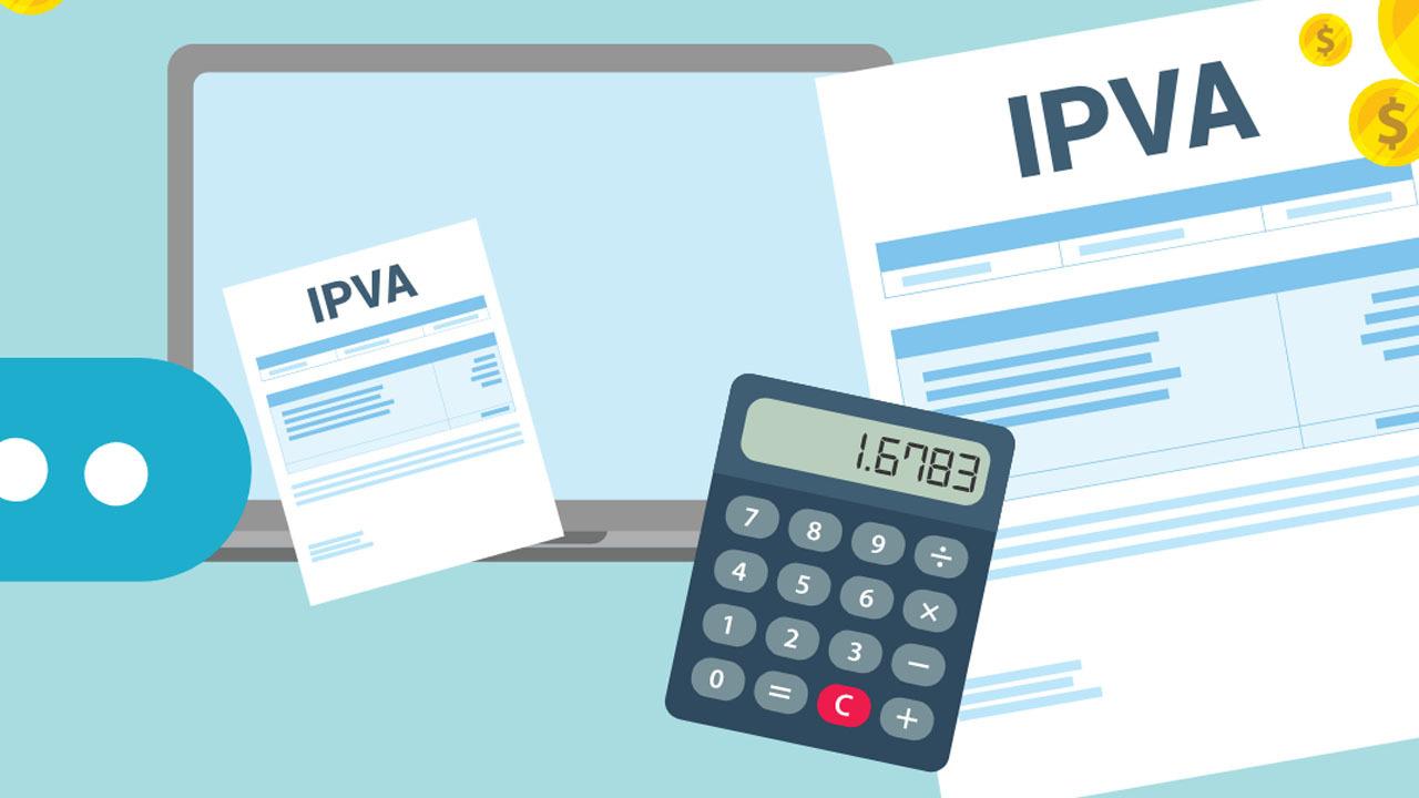 IPVA 2021: Como Consultar e Quitar Seus Débitos de Veículos!
