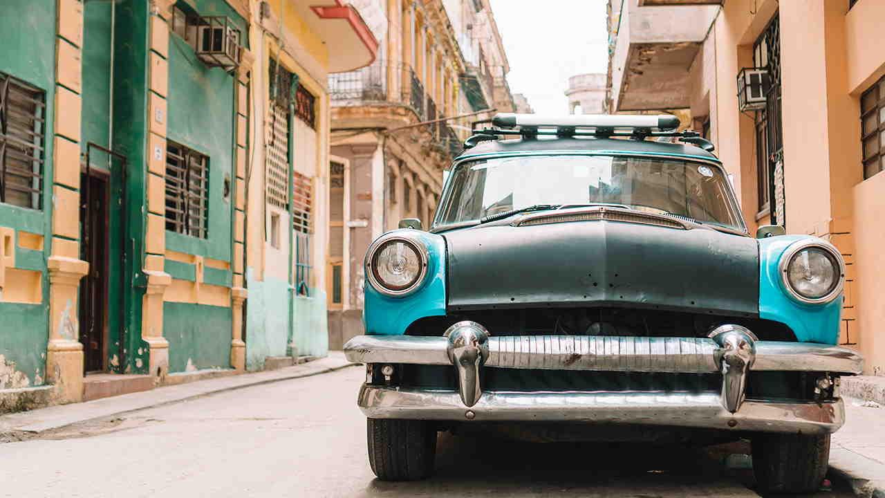 IPVA 2021: Como Consultar e Quitar Seus Débitos de Veículos